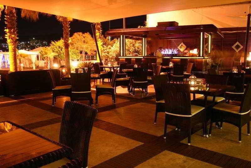 Olira Boutique Hotel and Spa -