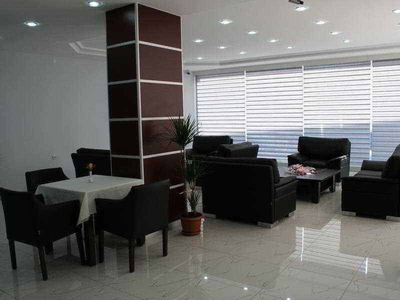 Ali Bilir Beysehir, Turkey Hotels & Resorts