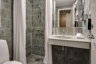 Svendborg Hotel -
