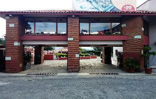 Hotel Villas del Sol & Bungalows