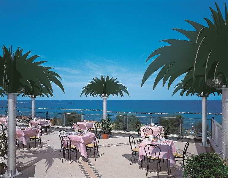 Grand Hotel Michelacci