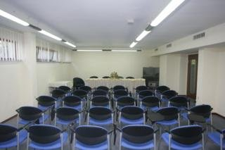 Pirin:  Conferences