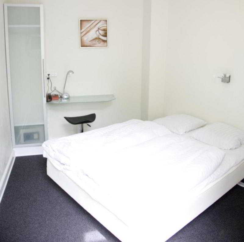 Ydes Hotel Odense, Denmark Hotels & Resorts