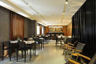 Hotel Altis Prime Hotel