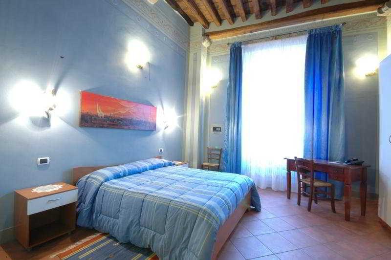 Viajes Ibiza - Antica Residenza Del Gallo