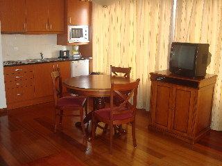 Apartamentos Apartamentos Gaivota, Ponta Delgada