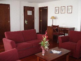 Oferta en Apartamentos Apartamentos Gaivota en Portugal (Europa)