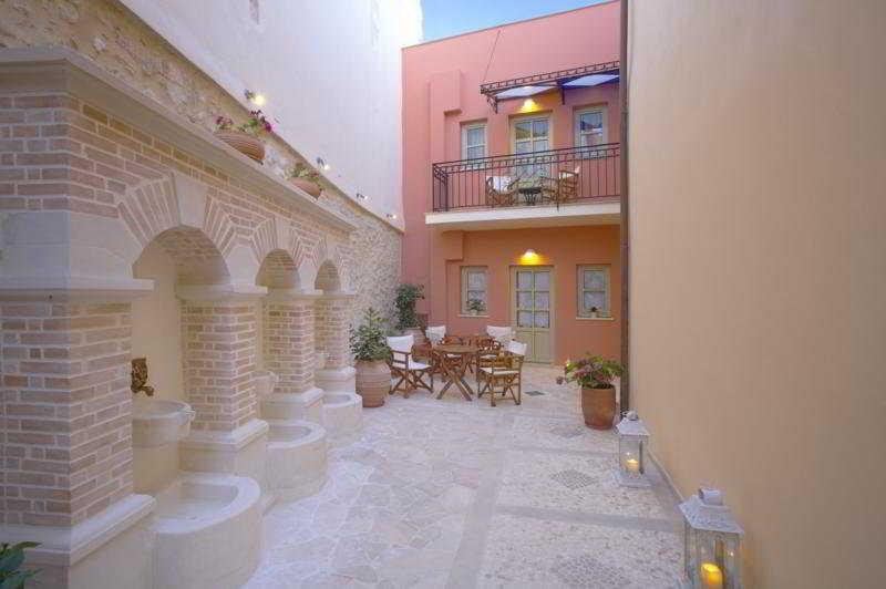 Casa Moazzo -