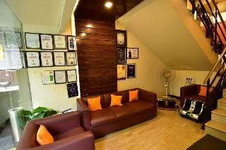 Hotel Sapna Executive Pune, India Hotels & Resorts