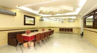 Hotel S & B East Inn Hotels & Resorts New Delhi, India