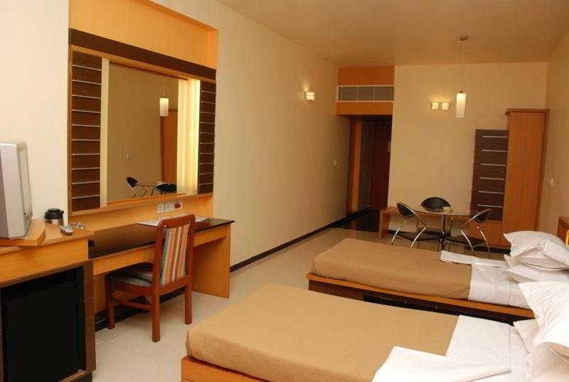Hotel Malligii Pvt. Ltd.