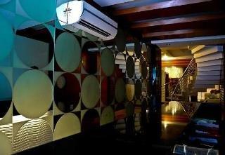 Hotel Vanson Villa Hotels & Resorts New Delhi, India