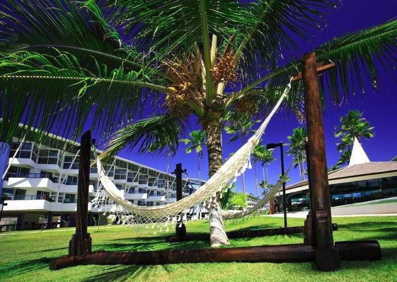 Dorisol Porto de Galinhas Ancorar Suite Hotel