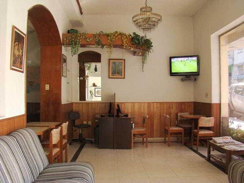 Mediterraneo Montevideo, Uruguay Hotels & Resorts
