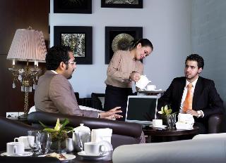 Hani Suites Spa Manama