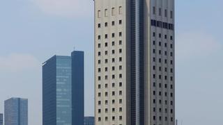 東京新宿百日宿酒店
