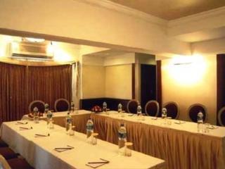 Royal Garden Hotel -