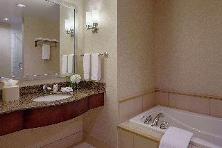 Oferta en Hotel Hilton Garden Inn Jackson Downtown en Mississippi (Estados Unidos)