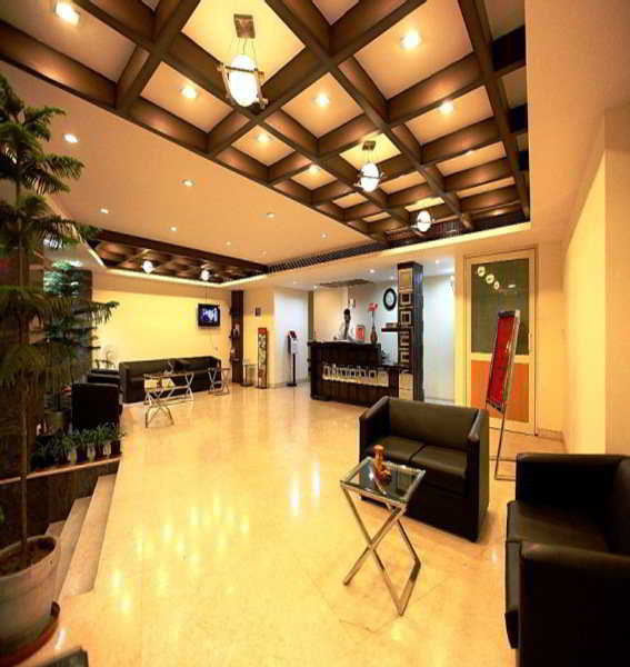 Venus Residency - Tg Bangalore, India Hotels & Resorts