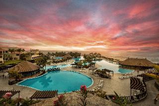 Hotel La Palma Teneguía Princess