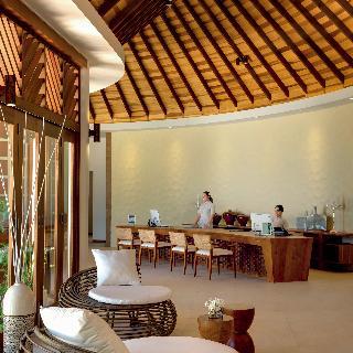 Hotels In Haa Alifu Atoll