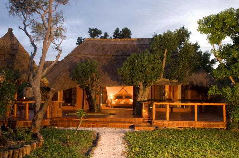 Benguerra Lodge Bazaruto, Mozambique Hotels & Resorts