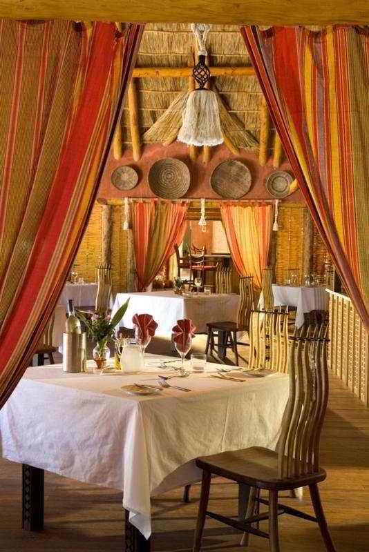 Oferta en Hotel Benguerra Lodge en Mozambique (Africa)