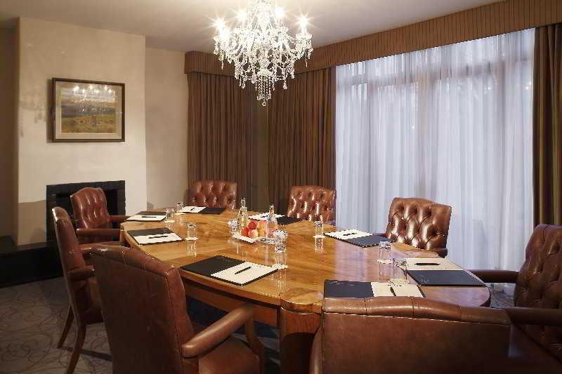 Viajes Ibiza - Newpark Hotel Kilkenny