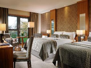 Newpark Hotel Kilkenny