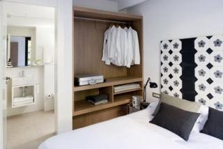 Eric Vkel Boutique Apartments:  Room: catalonia: barcelona spain hotels & resorts barcelona