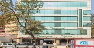 Hotel Shilpa Residency - Tg Hotels & Resorts Mumbai, India
