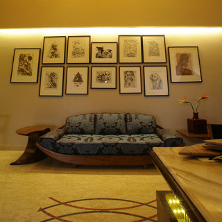 Justa - The Residence Gurgaon, India Hotels & Resorts
