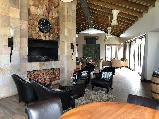 Oubaai Hotel Golf and Spa