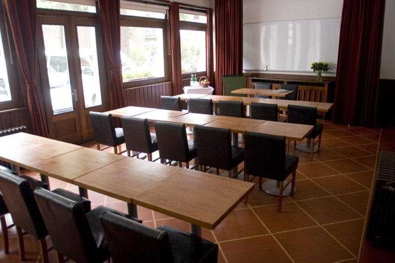 Gustavia:  Conferences: rhone alps: chamonix france hotels & resorts chamonix