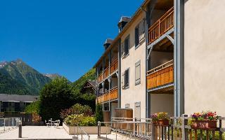 Lagrange Vacances*** Le Clos Saint Hilaire