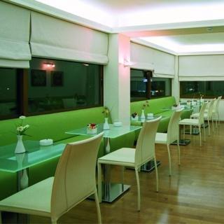 Leto Hotel -