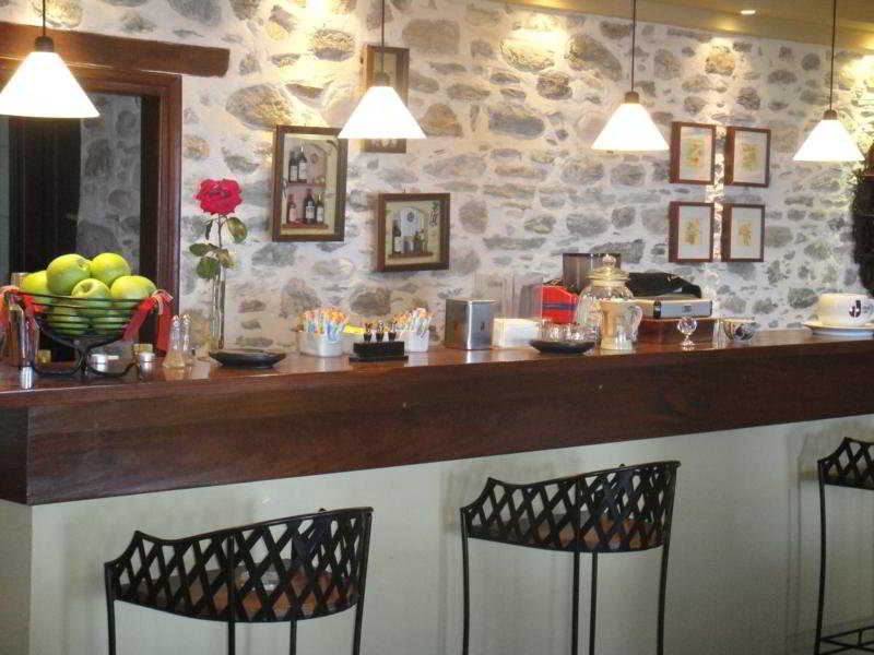 Sofokles Pelion, Greece Hotels & Resorts