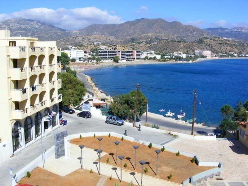 Viajes Ibiza - Atlantis
