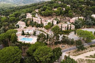 Residence Les Bastides De Grimaud Grimaud, France Hotels & Resorts