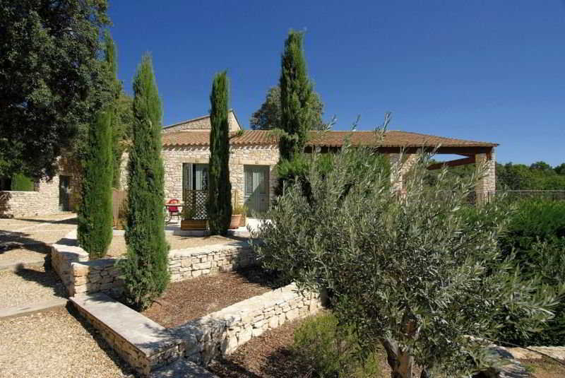 La Bastide Des Chenes Gordes, France Hotels & Resorts