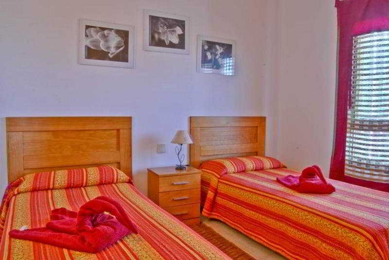 Villa Christina Playa Blanca, Spain Hotels & Resorts