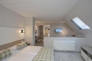Apartamentos Ka2 (Andorra) - Hoteles en Pas de la Casa