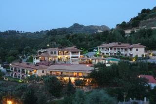 Sea View Village Zakynthos, Greece Hotels & Resorts