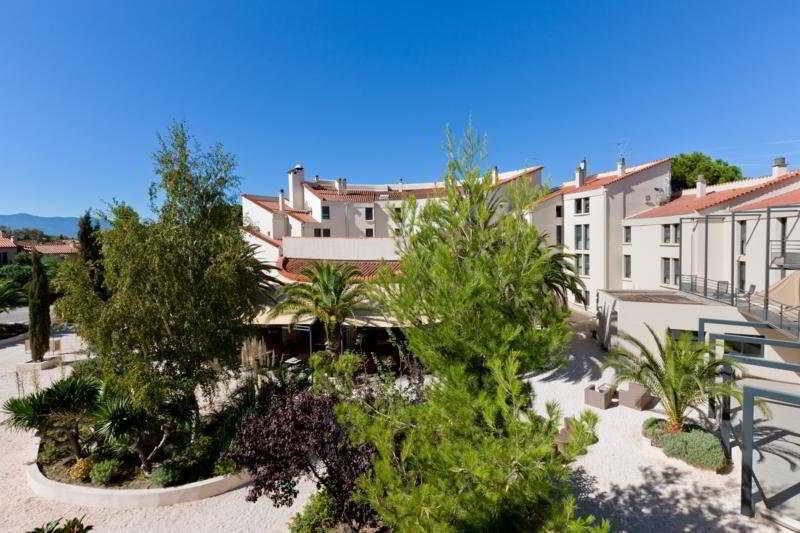 Cela Alenya Hotel et Spa Las Motas