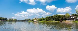 Riverkwai Bridge Resort