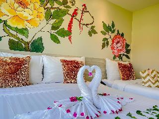 Sino House Phuket