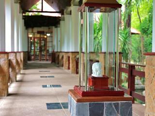 Sappraiwan Elephant Resort & Sanctuary