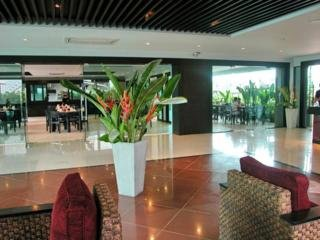 Napalai Resort & Spa -