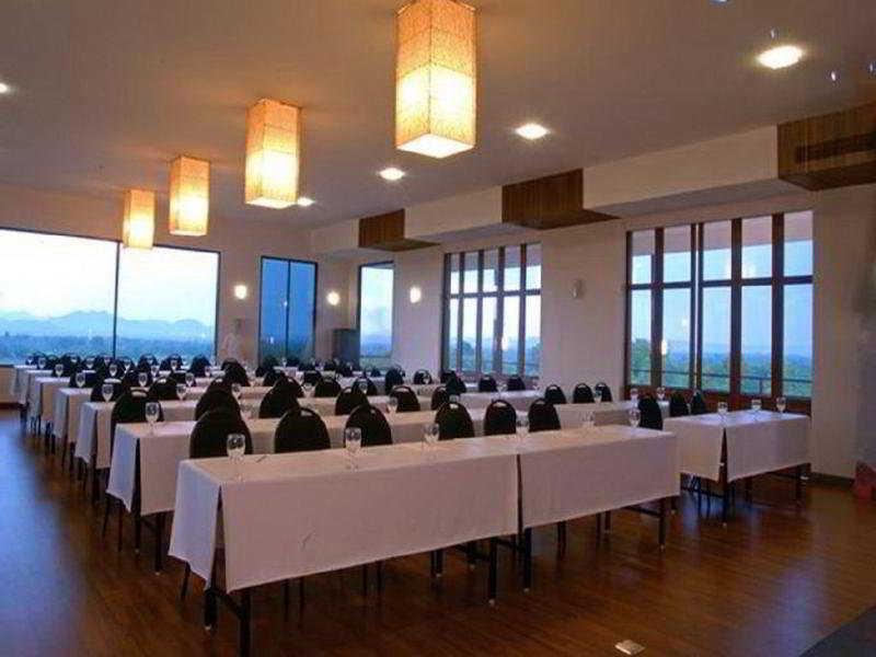 Villa Paradis Hotel Khao Yai Nakhon Ratchasima, Thailand Hotels & Resorts