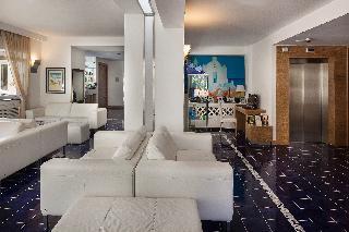 Grifo Hotel Charme&SPA